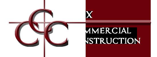 Cox Commercial Construction